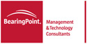 BearingPoint - Management & Technology Consultants